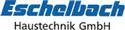 Eschelbach Haustechnik GmbH