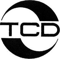 Logo Tennisclub Dulliken