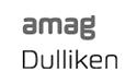 AMAG Dulliken
